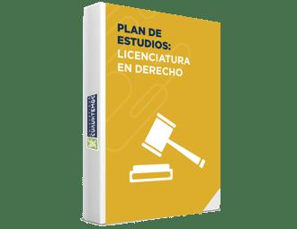 UCQ_LibrosCarreras-05-1