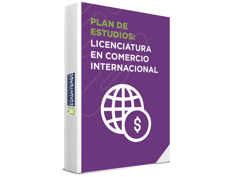 UCQ_LibrosCarreras-03